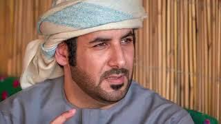 محمد الهاملي - عز وفخر 2011 تحميل MP3