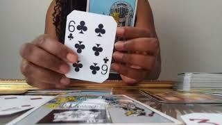 Sagittarius Tarot July 23 - August 15 (2018) Winning But No Need To Gloat