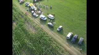 preview picture of video 'III KONKURS LATAWCA KOLNO 10 LIPCA 2013'