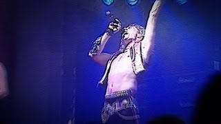 Sweet - 13. Hellraiser - Live at the Capitol, Hannover - 1991 (OFFICIAL)