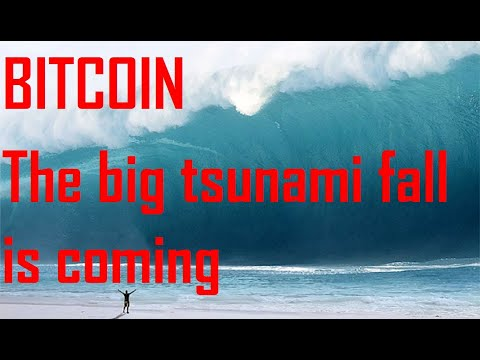 Bitcoin platintojai