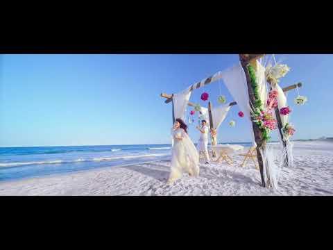 Theri Songs | En Jeevan Official Status Song | Vijay, Samantha | Atlee | G.V.Prakash Kumar 2