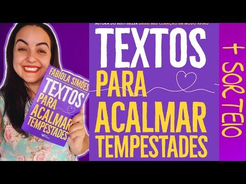 Unboxing de livro da Faro Editorial + SORTEIO! | Assista até o final!