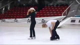 Jayne And Chris Hats_vt.flv