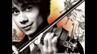 Alexander Rybak  - If You Were Gone