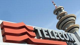 Copriamo il portafoglio sui Turbo con Telecom Italia