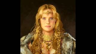 Freya Song