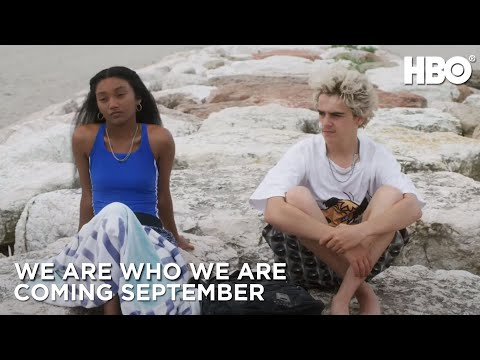 We Are Who We Are (Teaser)