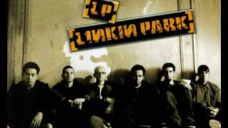 Linkin Park - Pushing Me Away (Reanimation Edition)