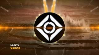 Vapor (Original Mix) [Future Chill]
