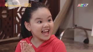 """Tâm Anh suýt """"hại"""" cả gia đình Lam Chi phá sản vì 1 bức thư   Gia đình là số 1"""