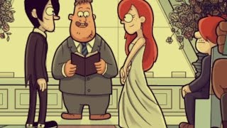 Gravity Falls: Wendy