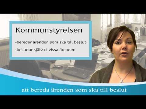 Dating sweden bårslöv