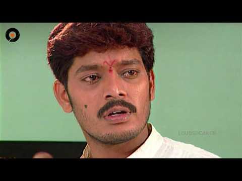 Episode 308   Chakravakam Telugu Daily Serial