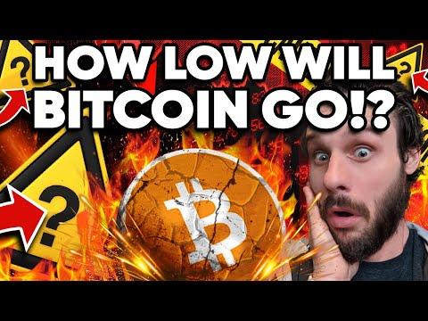Bitcoin ai trading