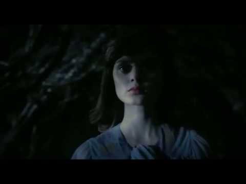 Teaser 2# O Sol da Meia-Noite, Fabrício Medeiros