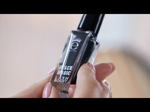 Lash Alert Mascara by Eyeko #3