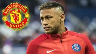 Neymar injury update: PSG confirm recovery timeline, huge boost for Man Utd