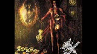Daemonicium - Confession
