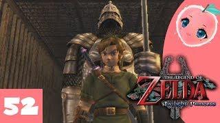 Peachyopie- Legend of Zelda: Twilight Princess (part 52)
