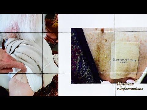 Prostata il video di massaggio xxx on-line