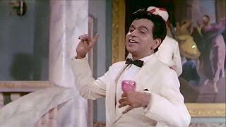 Mujhe Duniyawalon Sharabi Na Samjho - YouTube