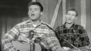 Ricky Nelson - Hello Mary Lou video