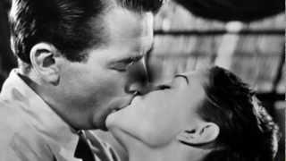YouTube video E-card Meu tributo a Gregory Peck um dos meus dolos favoritos do cinema Msica Earth Angel para definilo como um anjo que um..