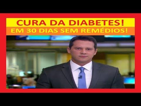 Se a sacarina é prejudicial para os diabéticos