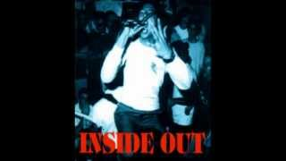 Inside Out- No Spirituell Surrender- full album