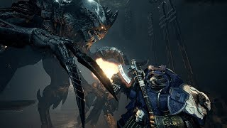 Top Upcoming Games March 2018 - PS4/PC/XBOX ONE
