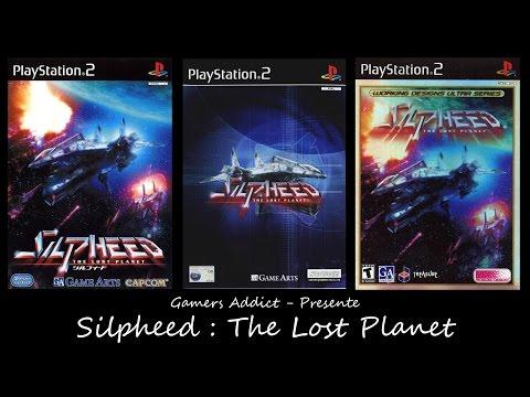 24 Heures Chrono : Le Jeu Playstation 2