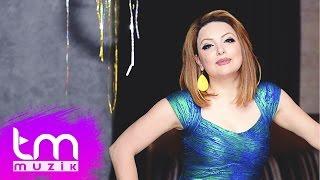 Dana - Salam olsun (Audio)