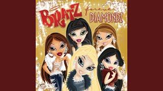 Forever Diamondz