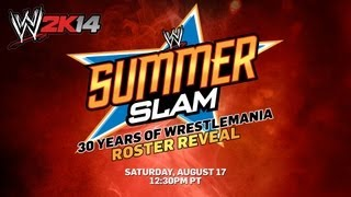 wwe-2k14-q30-years-of-wrestlemania-modeq-roster-revealed-with-full-livestream-replay