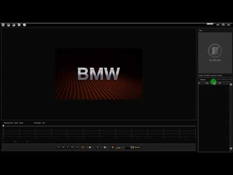 How To Download And Install Bmw Advanced Car Eye Viewer Software Mp3