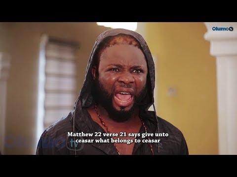 Kesari Latest Yoruba Movie 2018 Action Starring Ibrahim