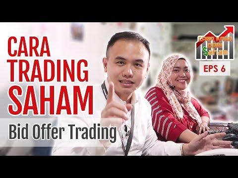 mp4 Trader Untuk Saham, download Trader Untuk Saham video klip Trader Untuk Saham