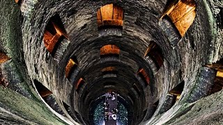 Journey To Agartha An Underground Kingdom