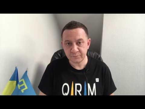 , title : 'Мюнхенский сговор-2: Запад сдаёт Украину'