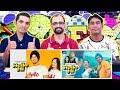 Hello Hi Song Reaction | Rohanpreet Singh Feat Jannat Zubair | Mr Rubal | Latest Songs 2019