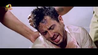 Oka Criminal Prema Katha Telugu Full Movie HD | Manoj Nandam | Priyanka Pallavi | Satyanand | Part 6