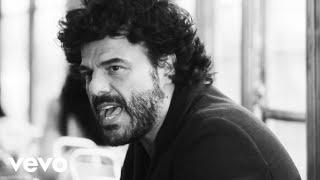 Francesco Renga   Aspetto Che Torni (Official Video   Sanremo 2019)
