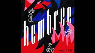 Hembree   Heart (Official Audio)