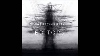Editors   Racing Rats
