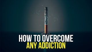 How To Quit ANY Addiction | Wayne Dyer