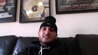 Descargar MP3 de Send Beats To Lil Wayne gratis  BuenTema Org