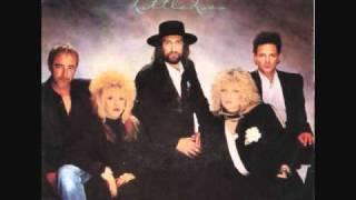 Fleetwood Mac - Little Lies [with lyrics]