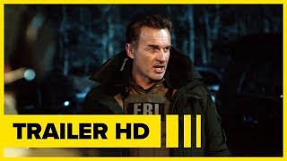 FBI : Most Wanted | Promo