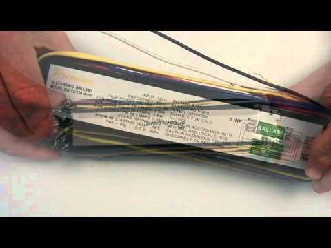 total lighting supply videos